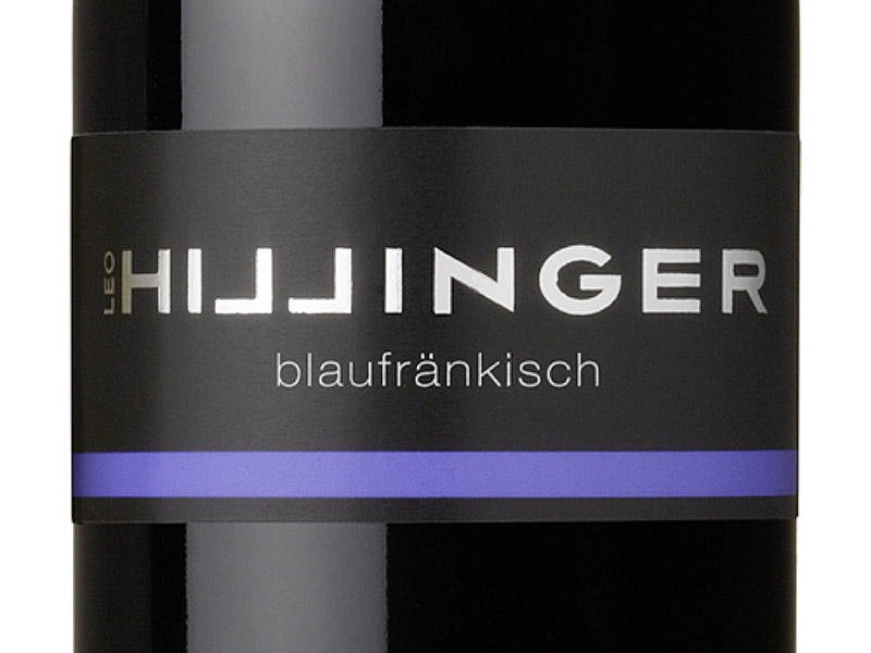 Hillinger Packaging